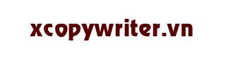 Copywriter dịch vụ kế toán