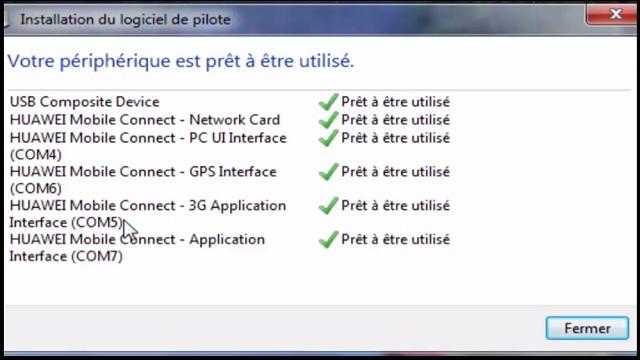 Huawei b310s 925 usb drivers download