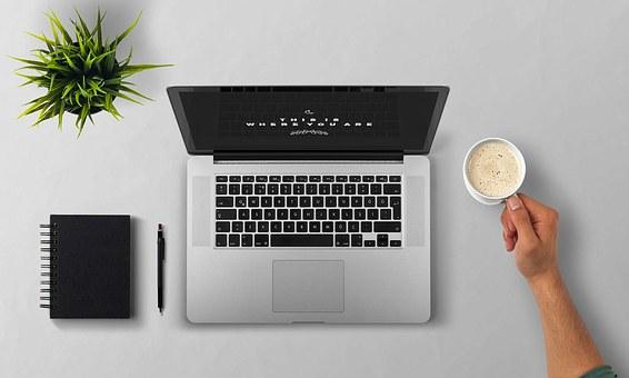 Mempromosikan Bisnis Melalui Sebuah Website