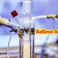 Kalibrasi Alat Lab Yang Sesuai Dengan ISO 17025 versi 2017
