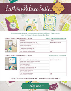 http://www.stampinup.net/esuite/home/stampingtammy/promotions