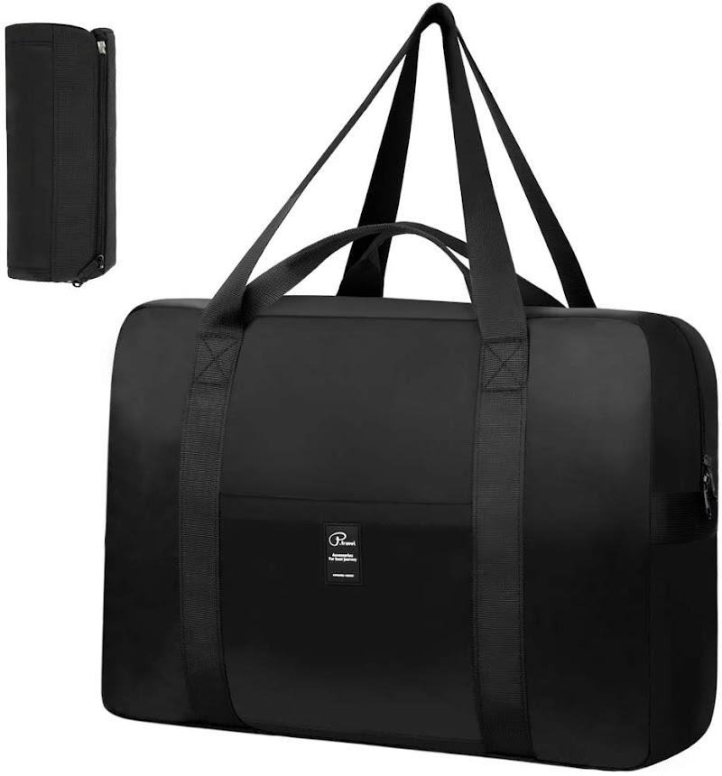 55% OFF Travel Duffle Bag