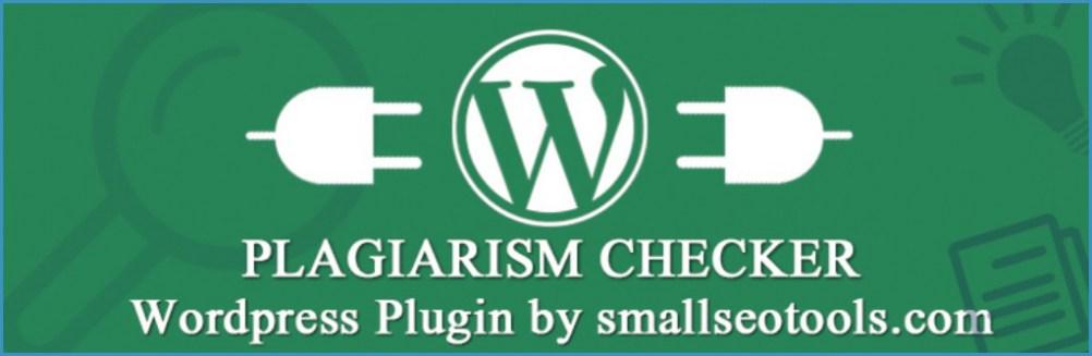 Plagiarism-checker-plugin