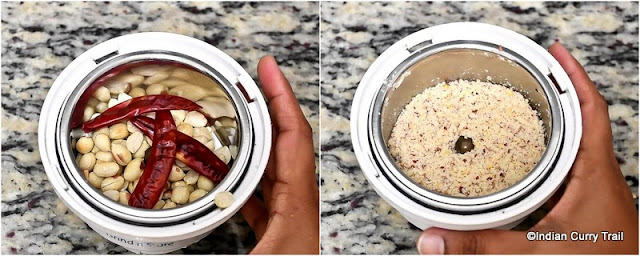 how-to-make-moringa-leaves-stirfry-5