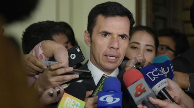 Comisiones Primeras del Congreso aprueban proyecto para protección a reincorporados de las FARC