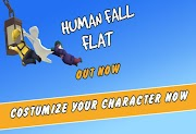 HUMAN FALL FLAT  FREE APK DOWNLOAD