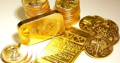Tips Dalam Mencari Toko Emas Antam Melalui Internet