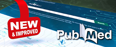 https://nlmdirector.nlm.nih.gov/2020/05/12/the-new-and-improved-pubmed-is-here/