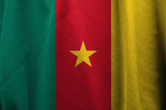 Profil & Informasi tentang Negara Kamerun [Lengkap]