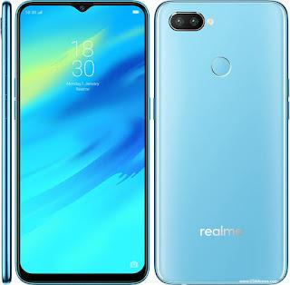 هاتف Realme 2 Pro
