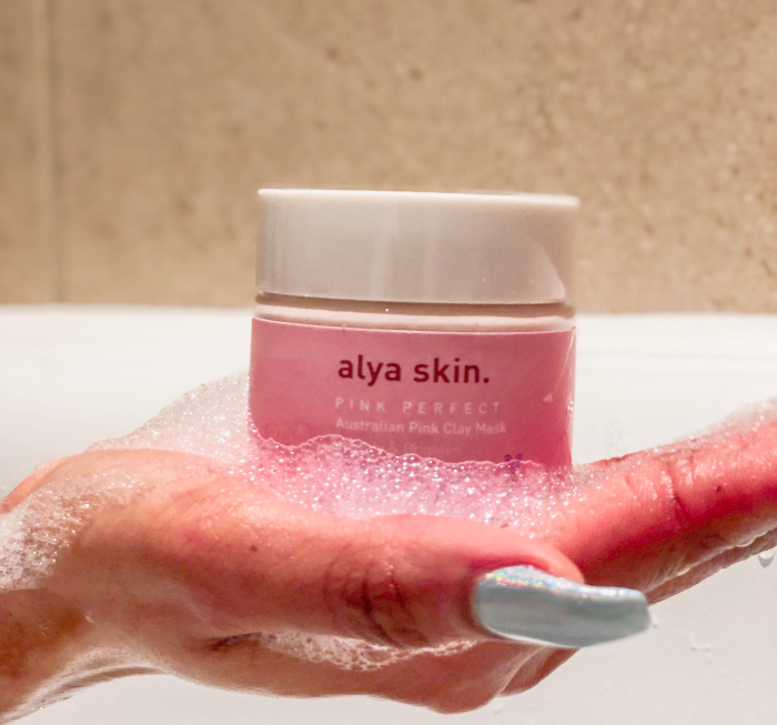 Alya Skin: The Best Mask to Detoxify and Cleanse your Skin