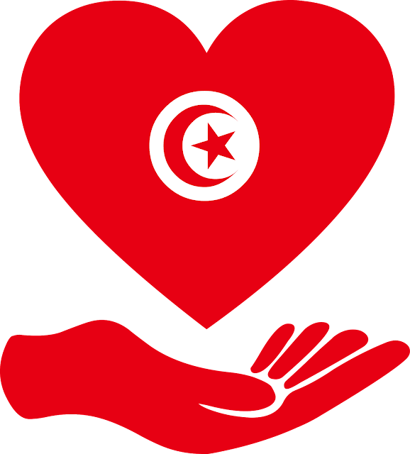 download love tunisia flag svg eps png psd ai vector color free #tunisia #logo #flag #svg #eps #psd #ai #vector #color #free #art #vectors #country #icon #logos #icons #flags #photoshop #illustrator #symbol #design #web #shapes #button #frames #buttons #apps #app #science #network