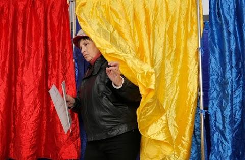 A románok többsége szerint Magyarország ellenőrzése alá akarja vonni