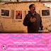 NotiFrayba: Libertad para Cristóbal
