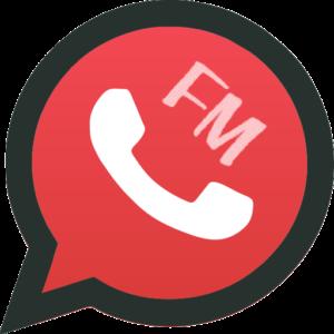 Fm Whatsapp v8.12 Apk 2020 Latest Version Download