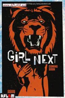 مشاهدة فيلم Girl Next 2021 مترجم