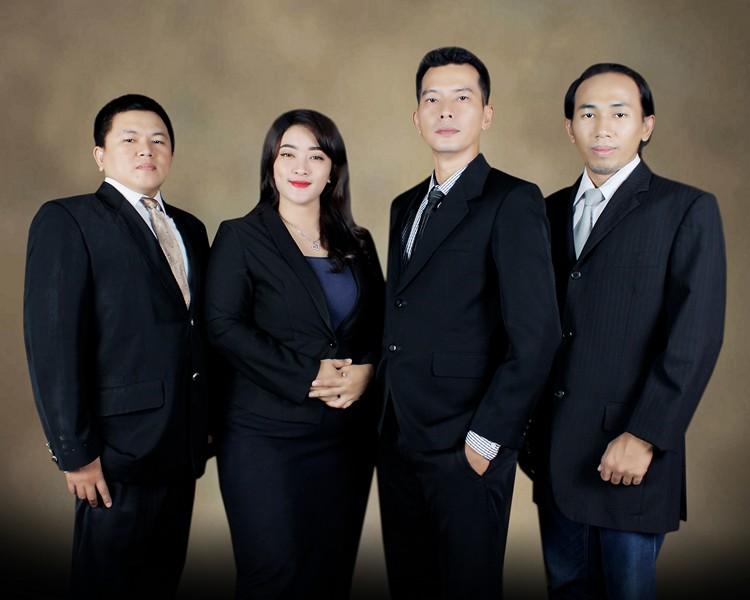 F1Pro Bekasi Future One Propertindo