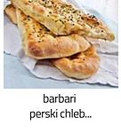 https://www.mniam-mniam.com.pl/2013/08/barbari-perski-chleb_21.html