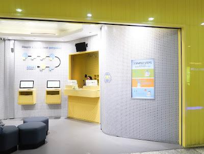 Clinic dermies di bandung