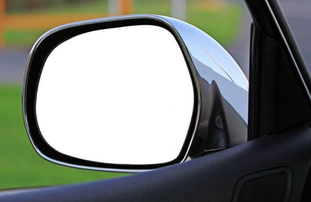 Τέλος στους καθρέφτες: Με τι τους αντικαθιστά γνωστή εταιρεία αυτοκινήτων