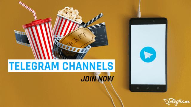 channel telegram film sub indo, grup channel telegram download film