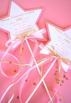 12 Invitaciones de cumpleaos muy originales y divertidas Ms Chicos