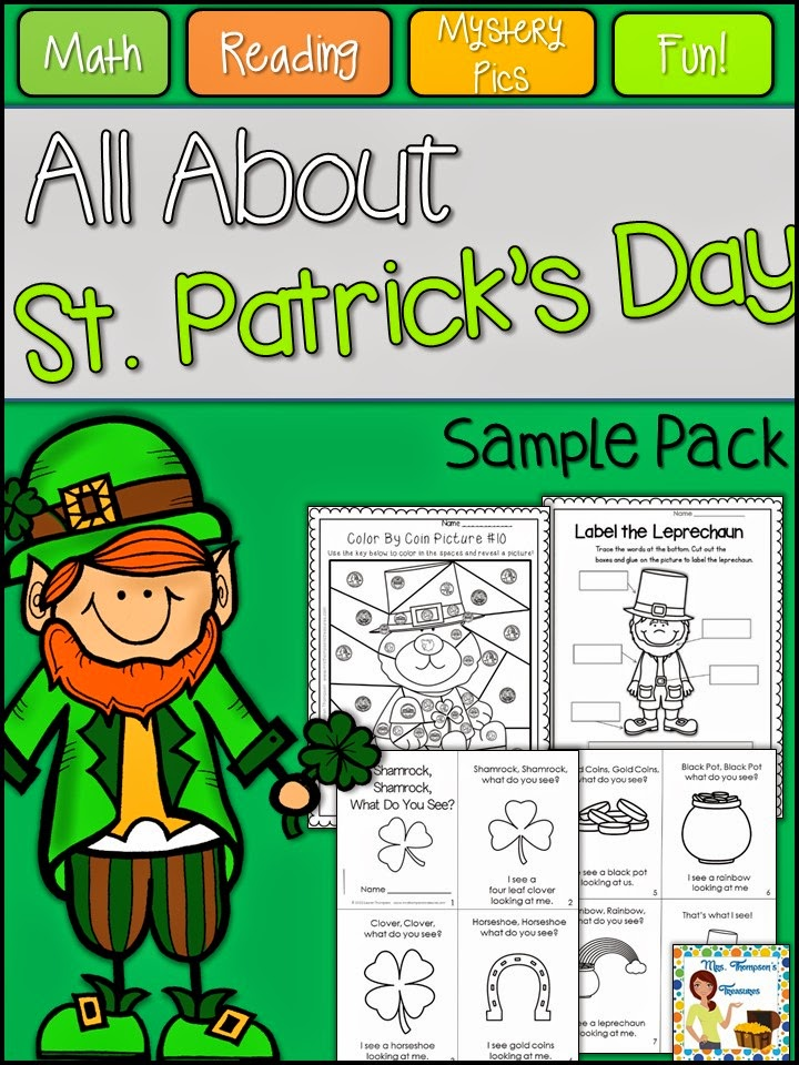 http://www.mrsthompsonstreasures.com/p/s.html#!/All-About-St-Patricks-Day-Sample-Pack/p/48083904/category=11418220