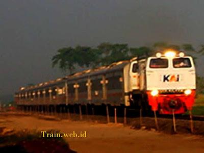 KA Jayakarta