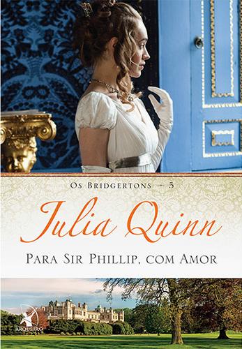 Série-Os-Bridgertons-Julia Quinn