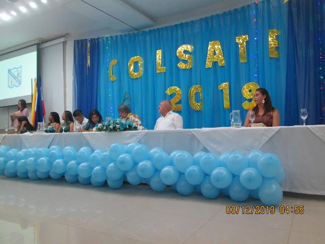 Colegio Santa Teresita, de Valledupar: Educación Con Devoción y Vocación