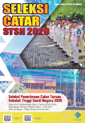 buku stsn 2020 pembahasan, contoh soal stsn dan pembahasan, download soal stsn, soal tes stsn, catar stsn