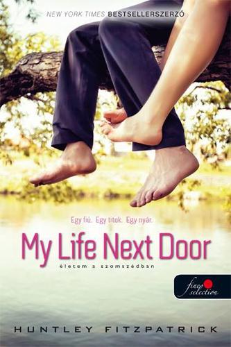 Omul care cauta tanara la domiciliu PDF Ekladata Psihologie Dating Site