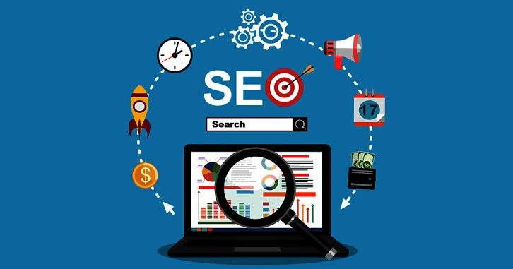 Seo Full Coursewebsite seo tutorial, website seo hindi ...