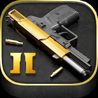 iGun Pro 2 – The Ultimate Gun Application v2.64 Apk Mod [Desbloqueado]