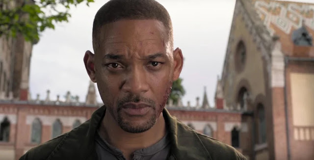 will-smith-gemini-man-box-office-less-than-budget