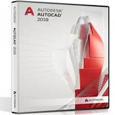 Software Arcicad