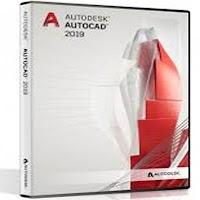 Dijual Software Autodesk Autocad 2009 Dilengkapi Crack