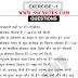 Top 1800+ HSSC General Knowledge Hindi PDF Download