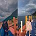 Wisata Dermaga Apung Silalahi : Spot Foto Menarik di Tao Silalahi