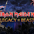 "Jogo ""Iron Maiden: Legacy Of The Beast"" disponibiliza batalha de Eddie contra Eddie"