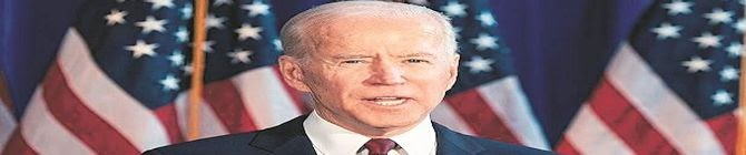Why Biden Needs To Come To India's Aid Now To Battle The Covid-19 Surge