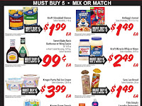 Food 4 Less Weekly Ad Scan April 14 - 20, 2021