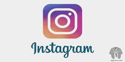 """الانستقرام """"Instagram""""يضيف ميزة التسوق لمستخدمي الولايات المتحدة"""