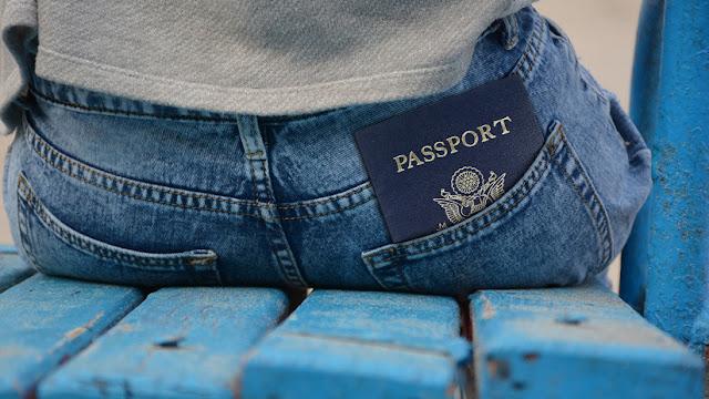 Presentan los pasaportes más poderosos del mundo y este es el lugar que ocupan países latinoamericanos