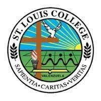 Admission Requirements for St. Louis College of Education