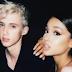 """Uma música pras gays! Troye Sivan anuncia lançamento de """"Dance To This"""", com Ariana Grande"""