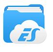 EZ File Explorer File Manager | EZ File Explorer Download For Android