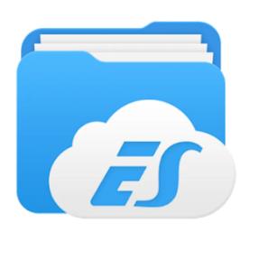 EZ File Explorer