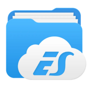 EZ File Explorer File Manager   Free Download For Android