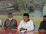 Chairul Anwar Kandidat Bakal Calon Walikota Payakumbuh  Pilkada 2024